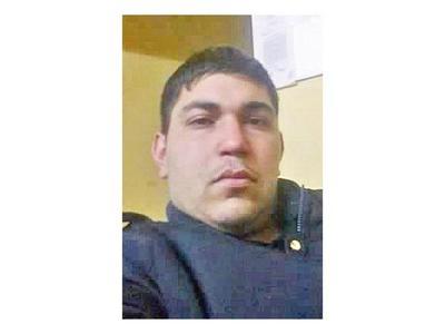 Cuatro policías caen por sospecha de un millonario asalto en Limpio