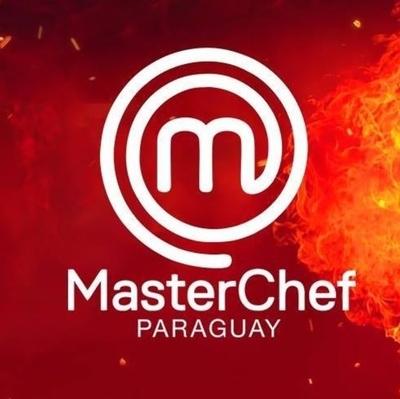 """""""MasterChef Paraguay"""" y los participantes de su segunda temporada"""