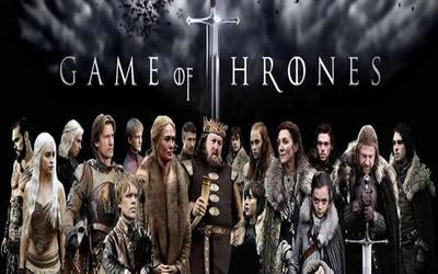 Actores de Game of Thrones revelaron el final de la serie