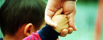 Pensión alimentaria: ¿Qué sucede cuándo los padres eluden su responsabilidad?