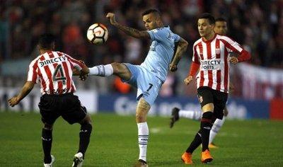 La Libertadores prosigue con tres partidazos