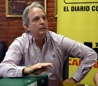 Injustificable enriquecimiento de Cárdenas