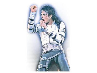 Michael Jackson cumpliría hoy 60 años y su historia sigue fascinando