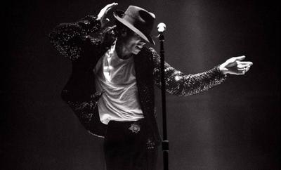 HOY / Michael Jackson: A 60 años del nacimiento de una leyenda