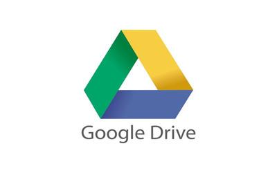 Trucos de Google Drive para mejorar tu productividad