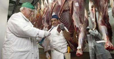 En un mes Chile dará a conocer el resultado de la inspección a los frigoríficos suspendidos