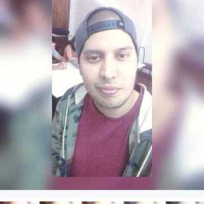 """Concejal propuso que Residencia Universitaria lleve el nombre de """"Gregorio Coronel"""" – Prensa 5"""
