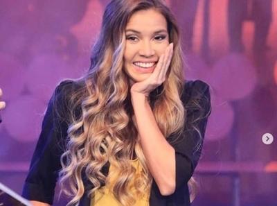 Dallys Ferreira, responde picante acusaciones de productora