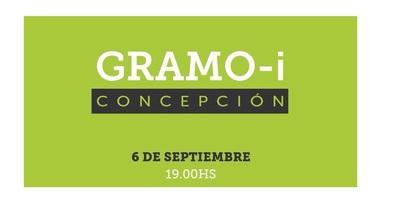 Realizarán charlas inspiradoras en Concepción