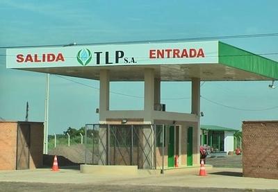 Puerto fue vendido a TLP en junio y la rescisión de la concesión a ALCOSUR se hizo recién tres meses después