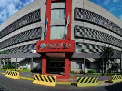 Paraguay será sede de la Asamblea de la AIAMP