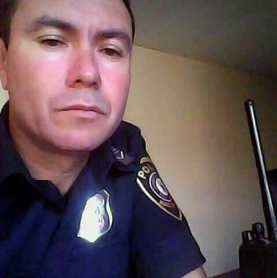 Asesinan a policía y a su familia en Villarrica