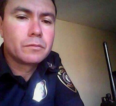 Matan a tiros a un policía y toda su familia en su vivienda de Villarrica