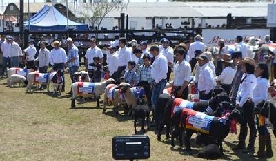 Expo Norte pidió al Gobierno desarrollar más Concepción