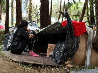 """Diosdado dice que venezolanos emigran por """"moda y estatus"""""""
