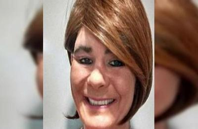 Lo condenaron por violación, se declaró transgénero y en la cárcel abusó de cuatro mujeres
