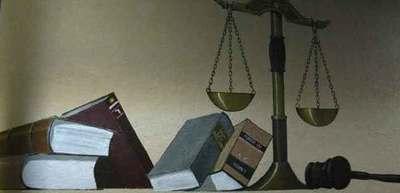 Conforman las ternas de las que saldrán 2 ministros de la Corte