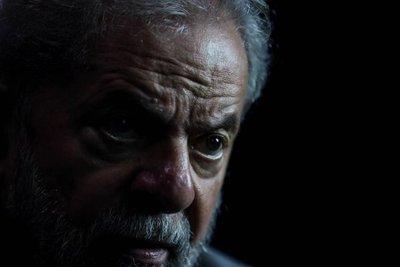 Lula insiste con extender plazo para nombrar reemplazante