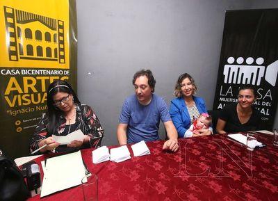 """""""Las herederas"""", tercera candidata para el Oscar"""