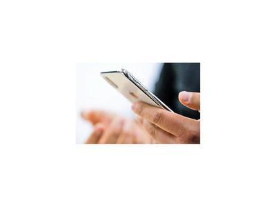 Apple presentará mañana los esperados nuevos iPhone