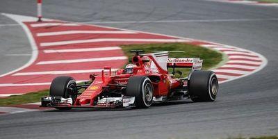 Raikkonen regresará a Sauber y será reemplazado en Ferrari por Leclerc