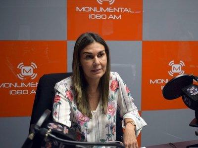 Conversaciones entre Cucho y Ulises Quintana datan desde abril