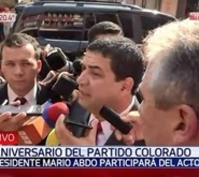 """Quintana actuó como abogado, no como diputado"", defiende Velázquez"