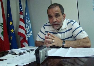 Preocupa evasión de impuestos a FEDECAMARAS de Ciudad del Este