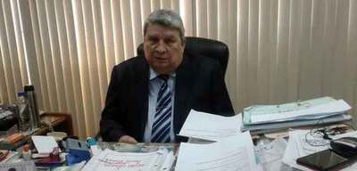 Unifican preliminar en el caso Rodrigo Quintana