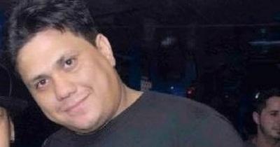 Un hombre es condenado a prisión por su vinculación en un caso de homicidio