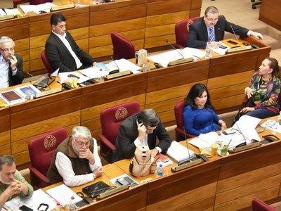 Comienzan negociaciones para llenar vacancias en la CSJ y  defenderán cupos