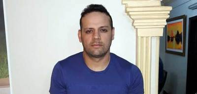 Berilo: Realizan más allanamientos en Alto Paraná
