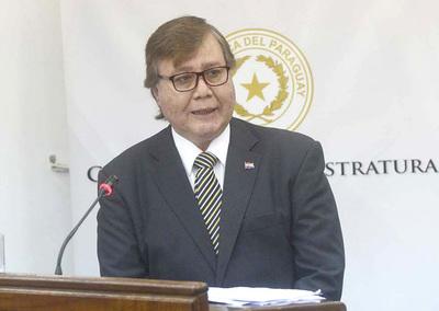 Colegio de Abogados solicita copias de resultado de auditoría en fiscalía adjunta