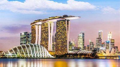 Singapur o la educación como éxito