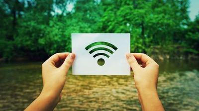 Cuales son los objetos de tu casa que entorpecen tu Wifi