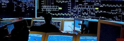 Seminario enfocado en ciberseguridad