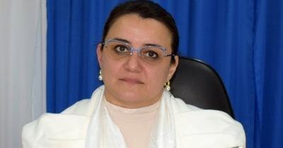 Destitución de magistradas interrumpe 15 juicios orales
