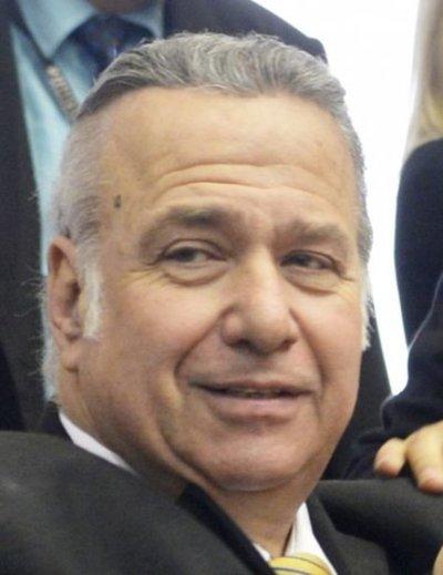 Clan González Daher, a un paso de imputación fiscal