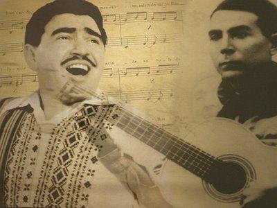 Día de la Polca Paraguaya: El género musical que resiste el paso del tiempo
