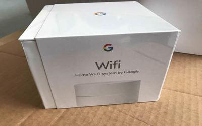 ¿Problemas con el WiFi en casa?