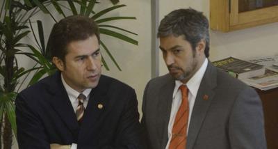 Paraguay apoya no intervenir con militares Venezuela