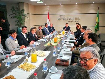 Capaco aplaude decisión de dar priorizar a constructoras nacionales