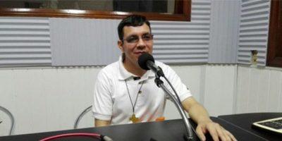 Diácono Cristian Benito Gómez será ordenado sacerdote el sábado