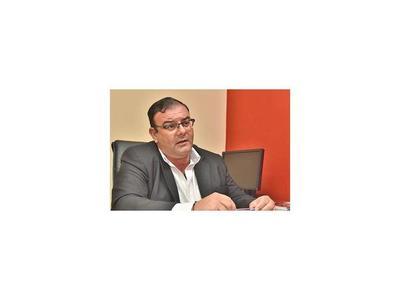 Pobladores de Ybycuí presentarán denuncia contra Tomás Rivas