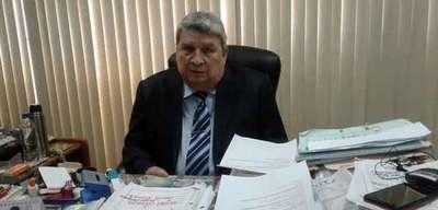 Fijan preliminar en el caso Rodrigo Quintana