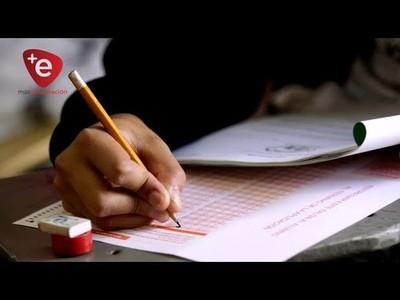 EVALUACIÓN CENSAL DE ESTUDIANTES: CONVOCATORIA PARA DOCENTES SIN FUNCIÓN Y JÓVENES