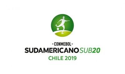 Están las sedes del Sudamericano Sub 20 – Chile 2019