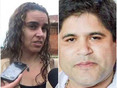 """Denuncia contra Luis Urbieta """"duerme"""" en la fiscalía"""