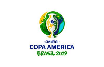 Brasil 2019 ya tiene sus sedes
