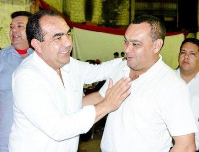 """""""PMT"""" de los Zacarías tiene vínculo comercial con familia de Elio Cabral"""